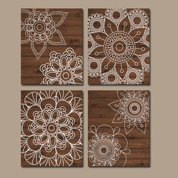 Medallion Wall Art Enchanting Best Medallion Wall Art Products On Wanelo Decorating Design