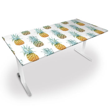 Pineapple Purist Surface Skin