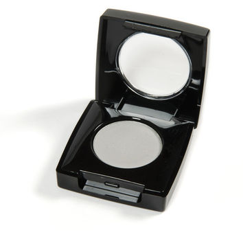 Danyel Eyelight Shadows - Gray Frost