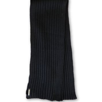 Soia & Kyo Scarf in Black