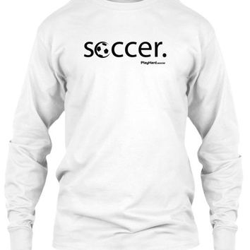soccer - Simple