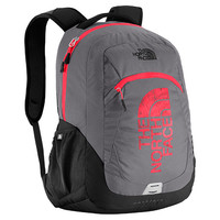 Kids' The North Face Haystack Backpack