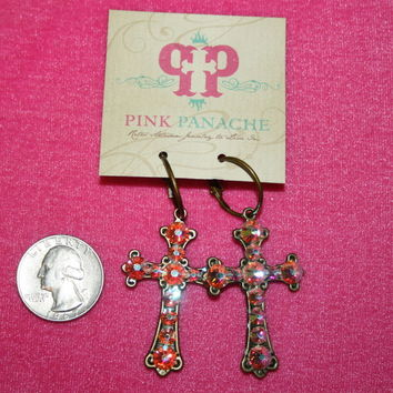 Pink panache, Pink panache jewelry, pink panache earrings, Huffman, Huffman texas, Crosby texas, Crosby, new caney, new caney texas, boutique, boutique in Houston, boutiques in Huffman, splendora, splendora texas, boutique clothing, boutique jewelry, rode