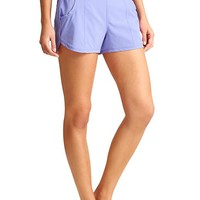 Athleta Womens Stellar Short