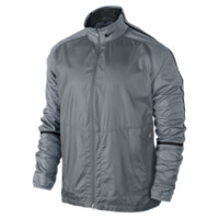 Nike Wind Full-Zip Men's Golf Jacket