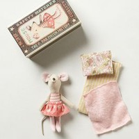 Big Sister In A Box by Anthropologie Pink One Size Gifts