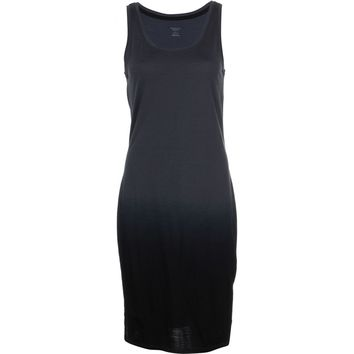 Icebreaker Tech Lite Dusk Tank Dress - Women's
