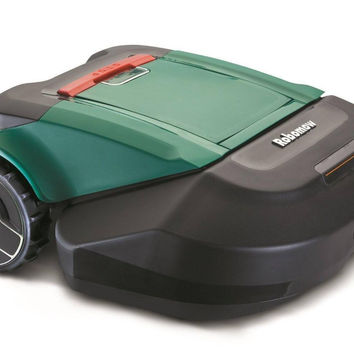 Robomow RS622 Robot Lawn Mower
