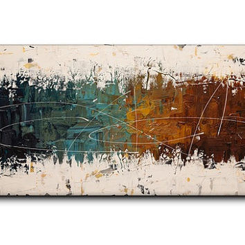 Large Modern textured Wall Art, Textured Wall art, Textured oil painting, Large Oil painting, large abstract oil painting, office wall art