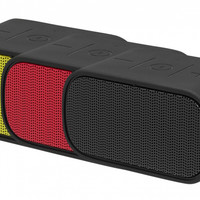 Logitech UE MINI BOOM Wireless Speaker