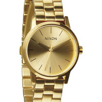 The Small Kensington | Women's Watches | Nixon Watches and Premium Accessories