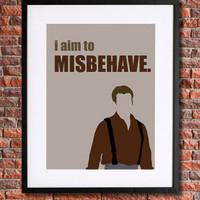 """Firefly/Serenity/Browncoat Art 