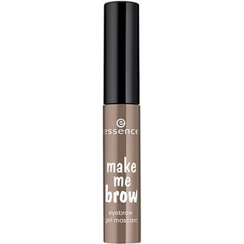 Essence Make Me Brow Eyebrow Gel Mascara | Ulta Beauty