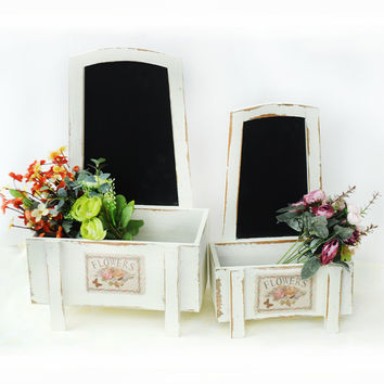 Wooden Home Storage Decoration Box [6282894854]