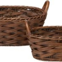 Avignon Bread Baskets