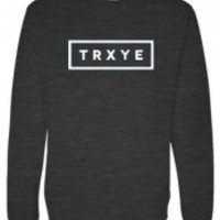 Troye Sivan Outerwear - Online Store on District Lines