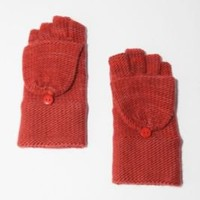 UrbanOutfitters.com > UO Space-Dyed Convertible Glove
