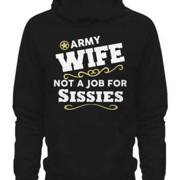 Army Wife Not A Job For Sissies army-wife-love