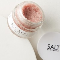 Salt by Hendrix Lip Buff