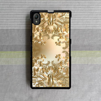 Sony Xperia Z case , Sony Xperia Z1 case , Sony Xperia Z2 case , watch the throne