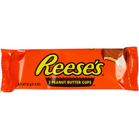 River Island Womens Reese's peanut butter cups