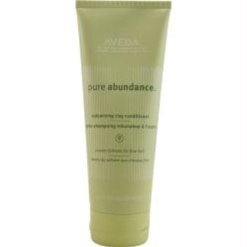 Aveda Pure Abundance Volumizing Clay Conditioner 6.7 Oz
