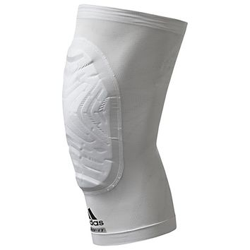 adidas Graphic Knee Pad
