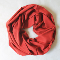 tile pashmina scarf,infinity scarf, scarf, scarves, long scarf, loop scarf, gift