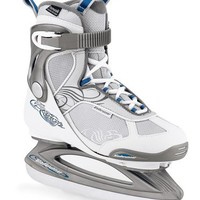 Bladerunner Zephyr Women's Recreational Ice Skate