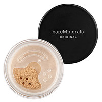 bareMinerals bareMinerals Original Foundation Broad Spectrum SPF 15 (0.28 oz