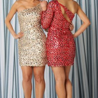 Epic Formals 3653 Dress - MissesDressy.com