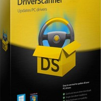 Uniblue DriverScanner 2018 4.2.0.0 Crack + Keygen Download