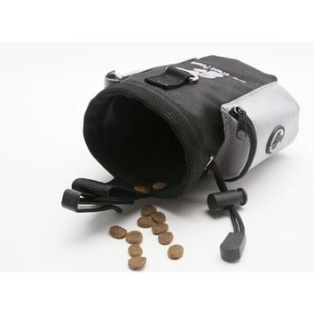 Waterproof Dog Food Storage Bag