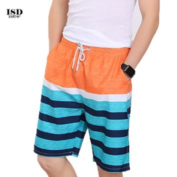 KLV men's briefs male underwear Water Pants  Swim Trunks Quick Dry Beach Surfing Running Swimming shorts de plage hommes#a35