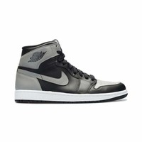Jordan Retro 1 Shadow #555088-013