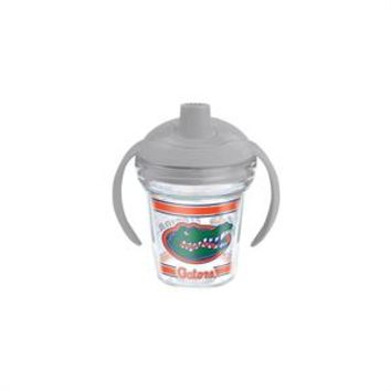 Tervis My First Sippy Cup UF