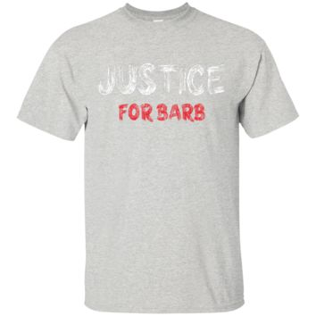 Clone_Justice_For_Barb