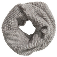 H&M Oversized Tube Scarf $9.95
