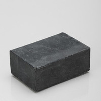 Urban Outfitters - Herbivore Botanicals Soap