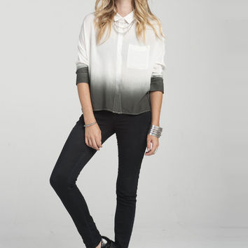 Lily Ombre Top