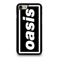 OASIS iPhone 7 Case Cover