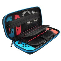 Portable Hard Shell Case for Nintendo Switch