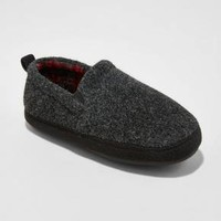 Boys' Clayton A-Line Slippers - Cat & Jack™