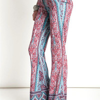 Hippie Chic Pants