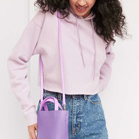 Annie Mini Tote Bag | Urban Outfitters