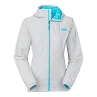Women's The North Face Pitaya 2 Jacket | Scheels