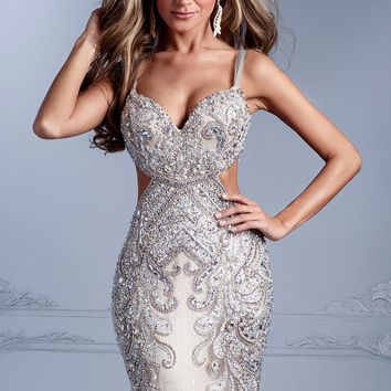 Terani Couture Evening GL2316 Dress
