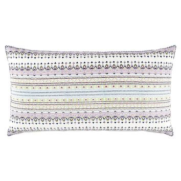 Toseti Bolster Pillow