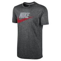 Nike Store. Nike Sportswear Icon Men's T-Shirt