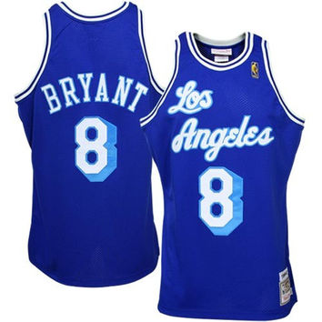Best Los Angeles Lakers Jersey Products on Wanelo